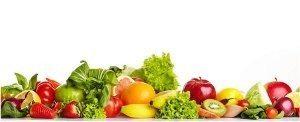 potraviny vláknina