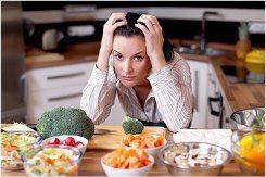 sú diéty skutočne zdraviu prospešné