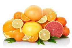 vitamíny v tehotenstve