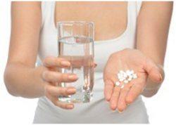 nedostatok vitamínov