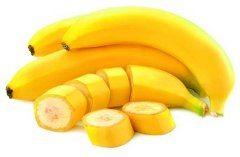 bananova šupka