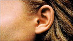 ako bezpečne vyčistiť uši