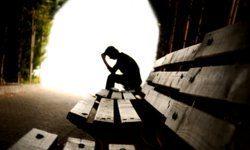 ako liečiť depresie