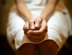 ako liečiť inkontinenciu