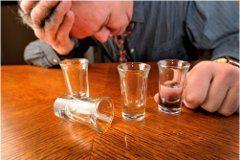 ako obmedziť pitie alkoholu