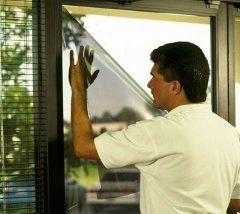 ako opraviť okna aby ste zabranili prievanu