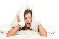 ako pomôcť pri nespavosti