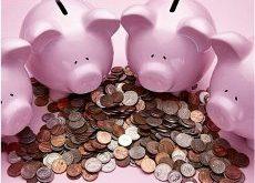 ako výhodne sporiť na dôchodok