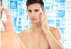 ako zabrániť tvorbe vyrážok a podraždenia po holení