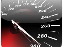 ako zrýchliť internet