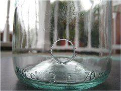 vŕtanie do skla