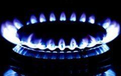 ako šetriť plynom
