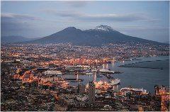 ako spoznať Neapol