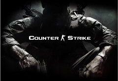 ako hrať counter strike 1.6 po internete