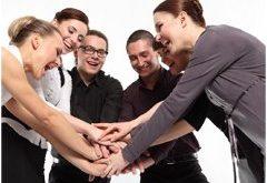 ako motivovať zamestnancov