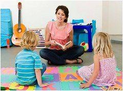 ako naučiť dieťa správne vyslovovať R