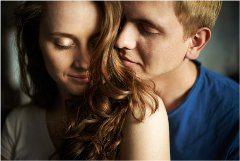 príťažlivosť u mužov a žien