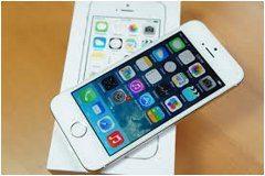 recenzia prečo sa oplatí nákup nových telefonov iPhone
