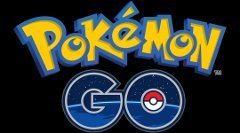 čo je to Pokémon GO