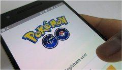 Pokémon GO problém s inštaláciou