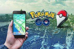 Pokémon Go rady a tipy pre trénerov pokémonov