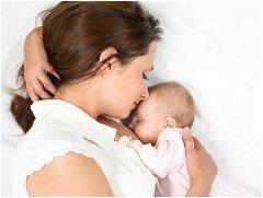 ako dlho dojčiť