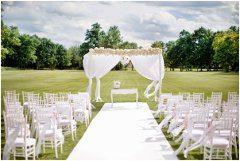 ako pripraviť svadbu