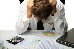 ako riešiť dlhy z pôžičiek