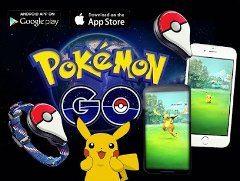 minimálne požiadavky na hranie pokémon GO