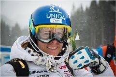 úrazové a cestovné poistenie kvôli lyžovaniu