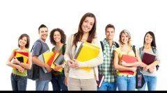 ako ísť na študentský pobyt do zahraničia