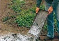 ako a prečo robiť vápnenie záhrady