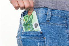 ako vybaviť pôžičku bleskovo cez internet