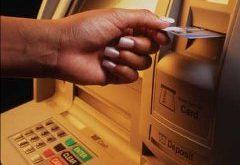 ako získať bankový účet zadarmo