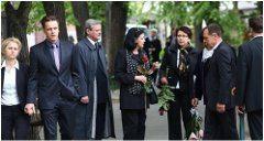 ako zabezpečiť pohreb