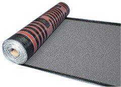 asfaltový pás na hydroizoláciu základov
