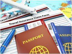 uzatváranie úrazového a cestovného poistenia