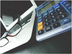 čo je to pôžička a čo je to úver
