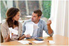 aký je rozdiel medzi úverom a pôžičkou