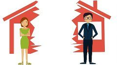 ako na spoločný majetok manželov