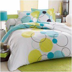 ako sa starať o posteľnú bielizeň