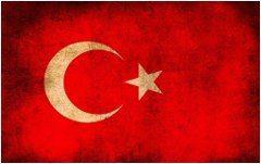 ako si užiť Turecko a cestovanie do Turecka