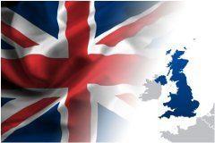ako si užiť Veľkú Britániu a kedy sú v UK sviatky