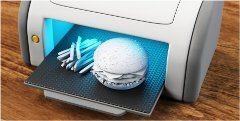 ako si vybrať 3D tlačiareň