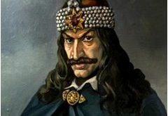 ako v Transylvánií nestretnuť Drakulu