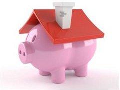 ako získať americkú hypotéku