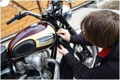 ako zazimovať motorku2
