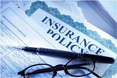 ako zmeniť poisťovňu pre povinné zmluvne poistenie