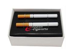 e cigarety
