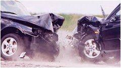 hradenie poistných nákladov pri autonehode